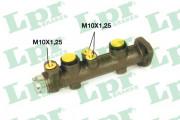 Главный тормозной цилиндр LPR 6706