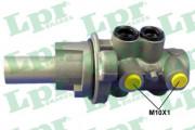 Главный тормозной цилиндр LPR 1715