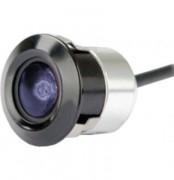 Универсальная камера заднего вида Phantom CA-2303