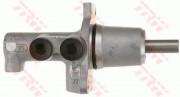 Главный тормозной цилиндр TRW PML440