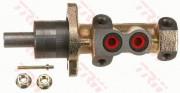 Главный тормозной цилиндр TRW PMH690