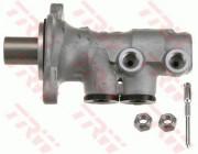 Главный тормозной цилиндр TRW PMH901