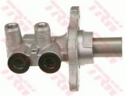 Главный тормозной цилиндр TRW PML281