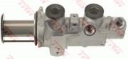 Главный тормозной цилиндр TRW PML480