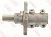 Главный тормозной цилиндр TRW PML404
