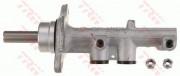 Главный тормозной цилиндр TRW PMF562