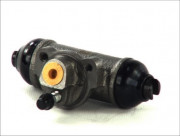 Колесный тормозной цилиндр ABE C51099ABE