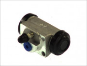 Колесный тормозной цилиндр ABE C52053ABE