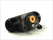 Колесный тормозной цилиндр ABE C52058ABE