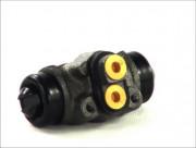 Колесный тормозной цилиндр ABE C58030ABE
