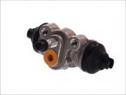 Колесный тормозной цилиндр ABE C50300ABE