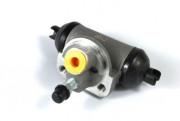 Колісний гальмівний циліндр ABE C51003ABE