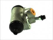 Колесный тормозной цилиндр ABE C51069ABE