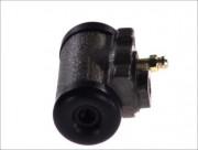 Колісний гальмівний циліндр ABE C51072ABE