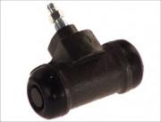 Колесный тормозной цилиндр ABE C51092ABE