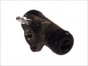 Колесный тормозной цилиндр ABE C52013ABE