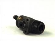 Колесный тормозной цилиндр ABE C52019ABE