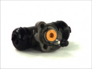 Колесный тормозной цилиндр ABE C52023ABE