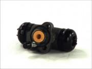 Колесный тормозной цилиндр ABE C52024ABE