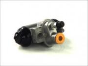 Колесный тормозной цилиндр ABE C54002ABE