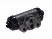 Колесный тормозной цилиндр ABE C55036ABE