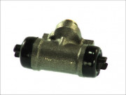 Колесный тормозной цилиндр ABE C55045ABE