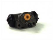 Колесный тормозной цилиндр ABE C57001ABE