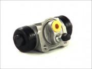 Колесный тормозной цилиндр ABE C58020ABE