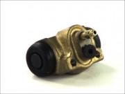 Колісний гальмівний циліндр ABE C5B003ABE