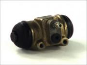 Колесный тормозной цилиндр ABE C5F015ABE