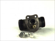 Колесный тормозной цилиндр ABE C5X007ABE