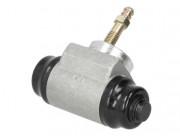 Колісний гальмівний циліндр ABE C5X016ABE