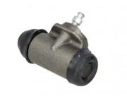 Колесный тормозной цилиндр ABE C5R050ABE