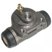Колесный тормозной цилиндр DELPHI LW22174