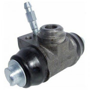 Колесный тормозной цилиндр DELPHI LW37337