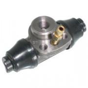 Колесный тормозной цилиндр DELPHI LW42112