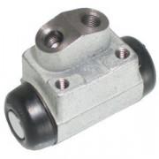 Колесный тормозной цилиндр DELPHI LW39035