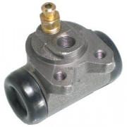 Колесный тормозной цилиндр DELPHI LW21831
