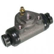Колесный тормозной цилиндр DELPHI LW70059