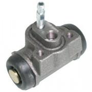 Колесный тормозной цилиндр DELPHI LW31419