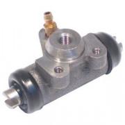 Колесный тормозной цилиндр DELPHI LW80006
