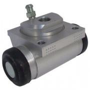 Колісний гальмівний циліндр DELPHI LW80101