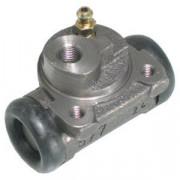 Колесный тормозной цилиндр DELPHI LW60834