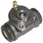 Колесный тормозной цилиндр DELPHI LW22118