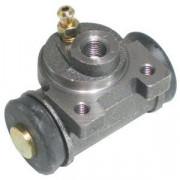 Колесный тормозной цилиндр DELPHI LW30007