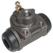 Колесный тормозной цилиндр DELPHI LW80017