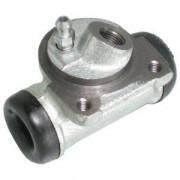 Колесный тормозной цилиндр DELPHI LW21074