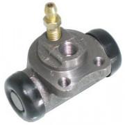 Колесный тормозной цилиндр DELPHI LW50008