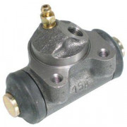 Колесный тормозной цилиндр DELPHI LW30990