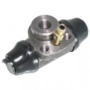 Колесный тормозной цилиндр DELPHI LW40812